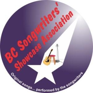 BCSSA Logo - Round