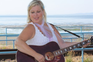 Delaney Rose - BC Songwriters' Showcase | BC Songwriters Showcase Performer | BCSSA