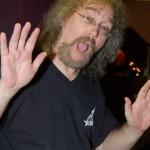 "Bob the Sound Guy - ""Jazz Hands"" - BCSongwriters.ca"