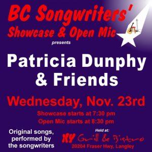 bcs-patricia-dunphy-friends