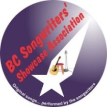 BC Songwriters - BC Songwriters' Showcase Association - BCSSA - BCSongwriters.ca